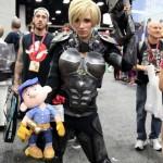 Comic-Con-2014-Cosplay-Sgt.-Calhoun-570×996
