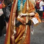 Comic-Con-2014-Cosplay-Steampunk-Princess-570×983