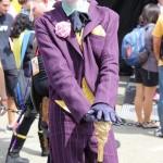 Comic-Con-2014-Cosplay-The-Joker-e1406748526189-570×1015