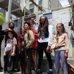 Comic-Con-2014-Cosplay-The-Walking-Dead-570×337