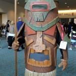 Comic-Con-2014-Cosplay-Tiki-Warrior-570×1000