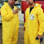 Comic-Con-2014-Cosplay-Walter-White-Jesse-Pinkman-570×889