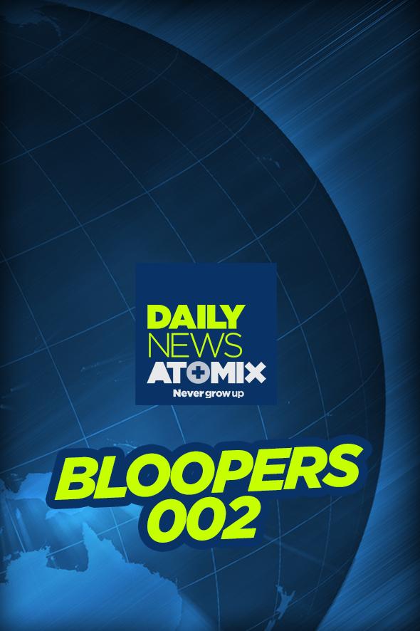 DailyNewsYT_Bloopers002