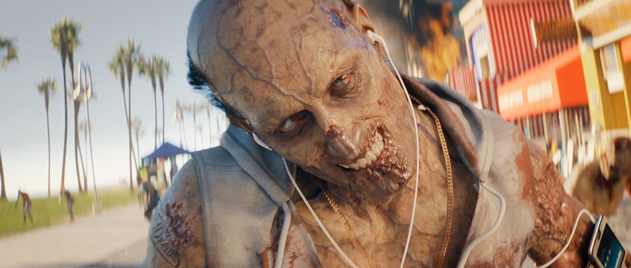 DeadIsland2_Zombie