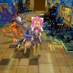 DigimonStory_CyberSleuth_01