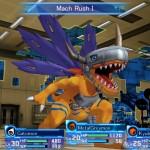 DigimonStory_CyberSleuth_02