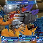 DigimonStory_CyberSleuth_03