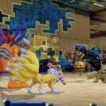 DigimonStory_CyberSleuth_04