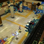 DigimonStory_CyberSleuth_05