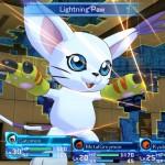 DigimonStory_CyberSleuth_06