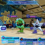 DigimonStory_CyberSleuth_07