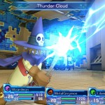 DigimonStory_CyberSleuth_08