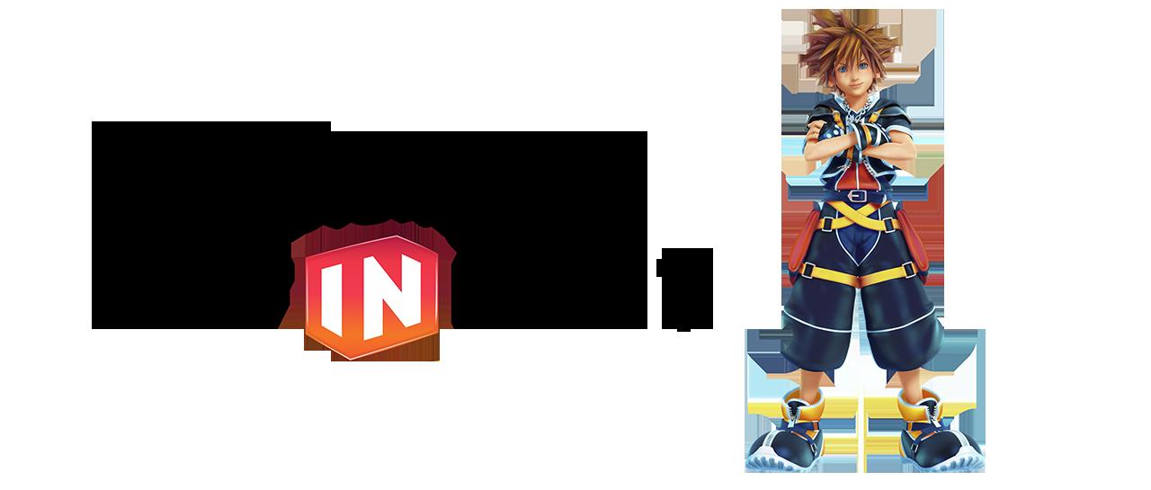 DisneyInfinity_Sora
