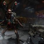 Doom_QuakeCon01
