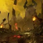 Doom_QuakeCon02