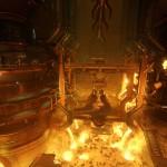 Doom_QuakeCon03