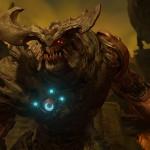 Doom_QuakeCon04