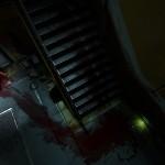 Doom_QuakeCon05
