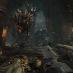 Doom_QuakeCon06