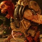 Doom_QuakeCon07