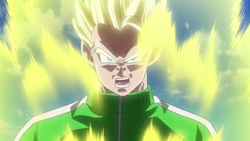 Dragon-Ball-Z-F-is-for-Fukkatsu-trailer-gohan