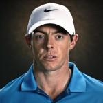 EA SPORTS™ Rory McIlroy PGA TOUR®_20150716100727