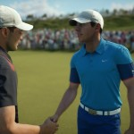 EA SPORTS™ Rory McIlroy PGA TOUR®_20150716101702