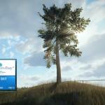 EA SPORTS™ Rory McIlroy PGA TOUR®_20150716102130