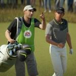 EA SPORTS™ Rory McIlroy PGA TOUR®_20150716102405