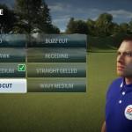 EA SPORTS™ Rory McIlroy PGA TOUR®_20150716224426