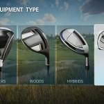 EA SPORTS™ Rory McIlroy PGA TOUR®_20150716224711