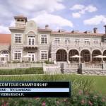 EA SPORTS™ Rory McIlroy PGA TOUR®_20150716225228
