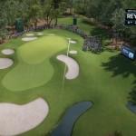 EA SPORTS™ Rory McIlroy PGA TOUR®_20150716230124