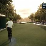EA SPORTS™ Rory McIlroy PGA TOUR®_20150716233912