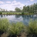 EA SPORTS™ Rory McIlroy PGA TOUR®_20150721022242