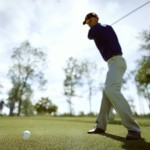 EA SPORTS™ Rory McIlroy PGA TOUR®_20150721023657