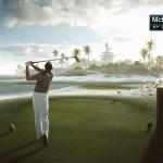 EA SPORTS™ Rory McIlroy PGA TOUR®_20150721025304