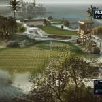 EA SPORTS™ Rory McIlroy PGA TOUR®_20150721025531
