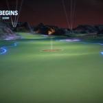 EA SPORTS™ Rory McIlroy PGA TOUR®_20150721030706