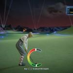 EA SPORTS™ Rory McIlroy PGA TOUR®_20150721030806