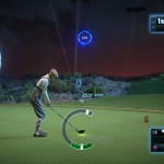 EA SPORTS™ Rory McIlroy PGA TOUR®_20150725084902
