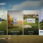 EA SPORTS™ Rory McIlroy PGA TOUR®_20150727132256