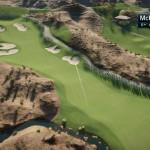 EA SPORTS™ Rory McIlroy PGA TOUR®_20150727133141