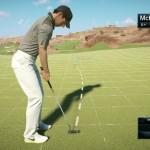 EA SPORTS™ Rory McIlroy PGA TOUR®_20150727133229