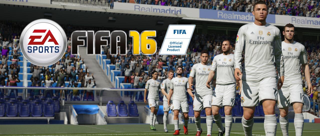 FIFA16_RealMadrid