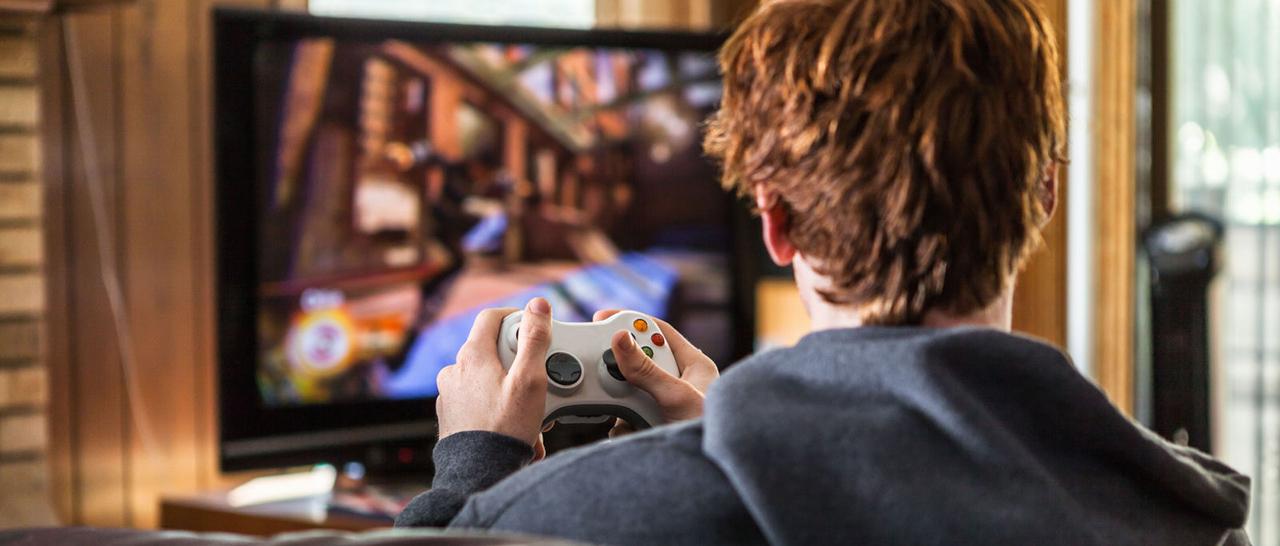 Gamer_Playing