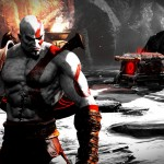 God of War® III Remastered_20150707215919