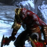 God of War® III Remastered_20150707220201