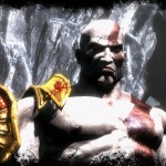 God of War® III Remastered_20150707224757