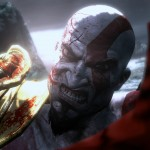 God of War® III Remastered_20150707224906